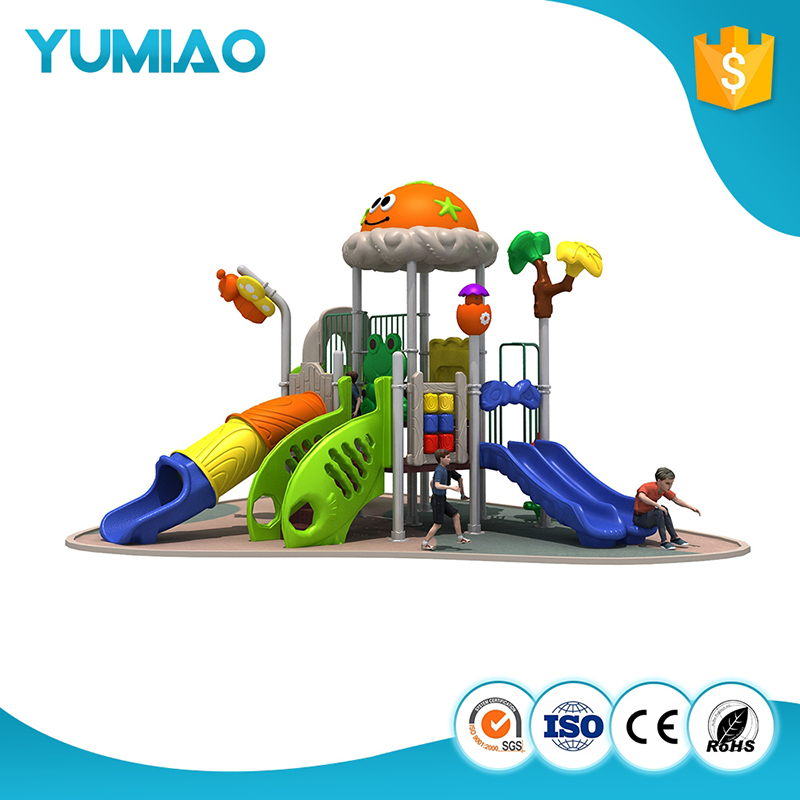 Factory Price Kids Playground Outdoor Items For Sale