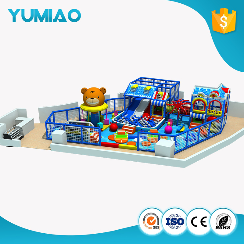 jungle venture modular playground kids zone indoor playground commercial theme indoor playground