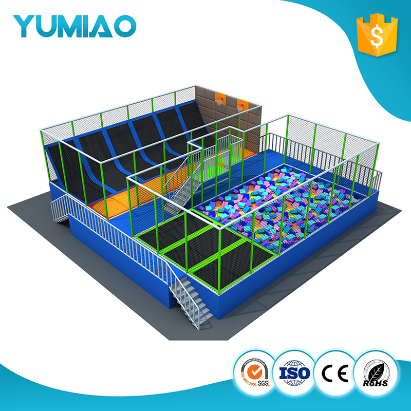 Kids Play indoor playground business for sale saudi arabia indoor playground for sale uk