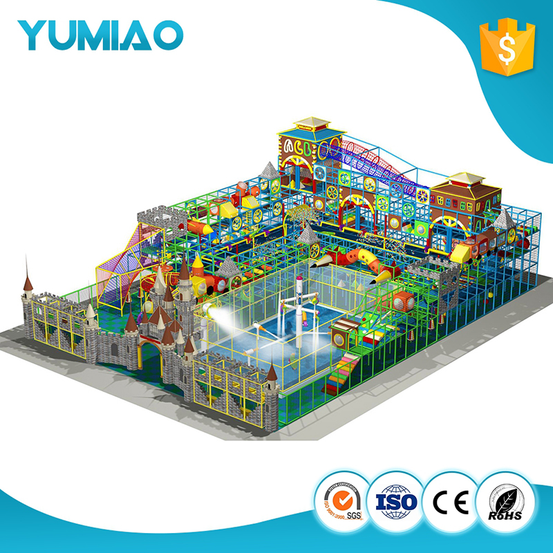 fun cheap indoor playground for kids children's playground children plastic playground