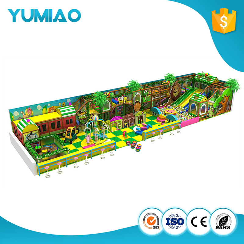 fun children indoor playground saudi arabia kids indoor playhouse indoor playground equipment prices