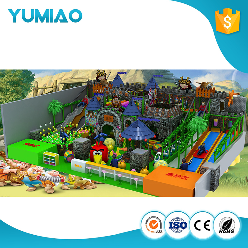 Amusement Park professional manufacturer of playground prices children commercial indoor playground