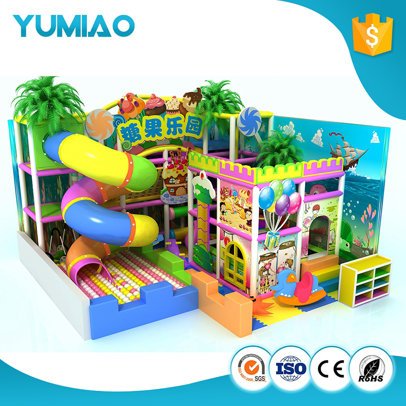 European standard indoor child soft play ground soft indoor playgrounds soft baby indoor playground