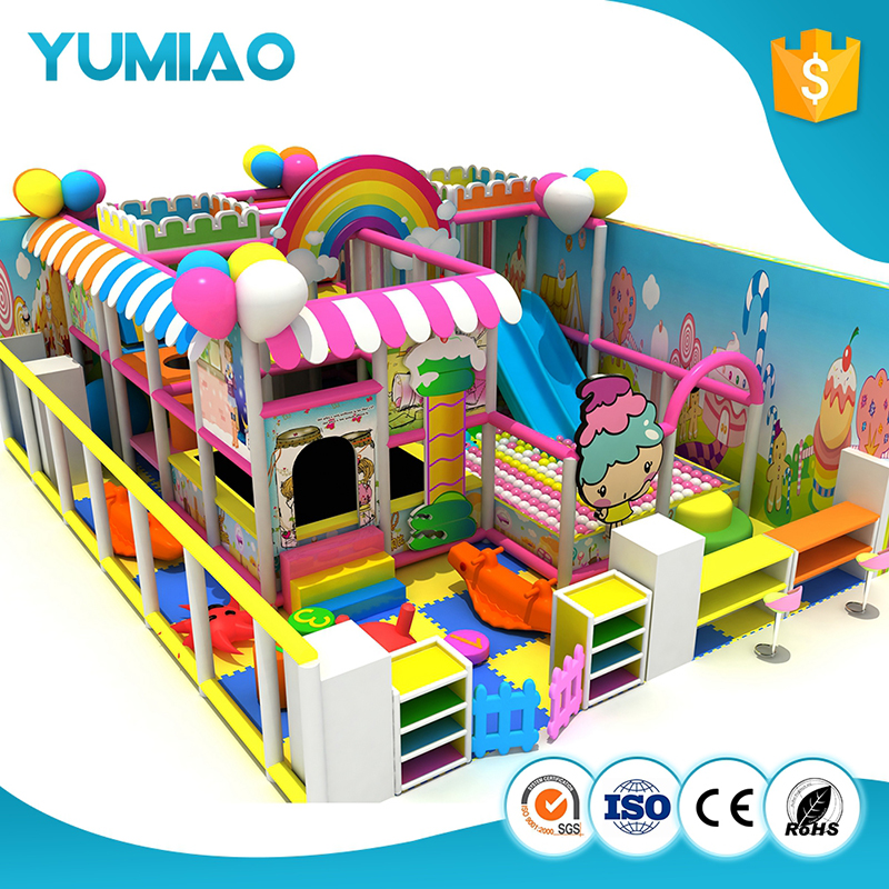 china factory source for playground indoor playground business plan indoor basketball play set