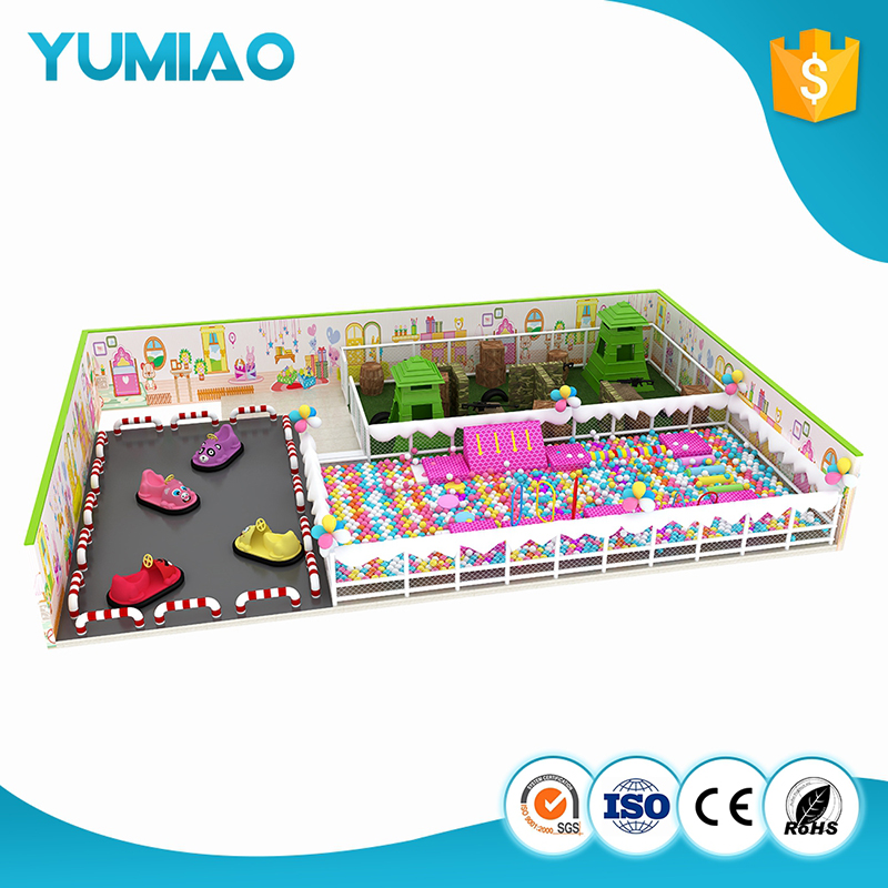 China manufacture indoor playground with children toys car indoor playground manufacturers indoor playground China