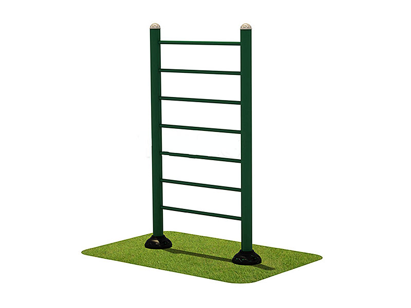 Children Playground Gym Equipment Climb Ladder OF-028