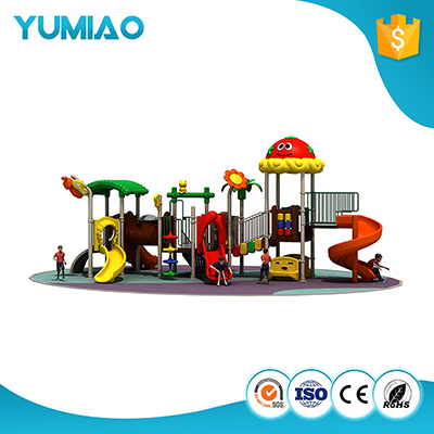 New Design Sai Ya Hao Series Outdoor Interesting Amusement Park