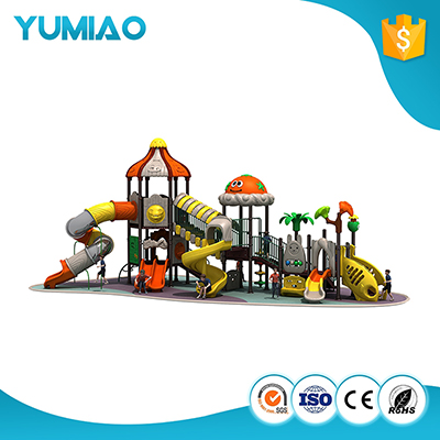 New Design Sai Ya Hao Series Amusement Park Equipment