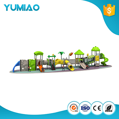 Kids Outdoor Playground, New Outdoor Playground,Used Kids Outdoor Play