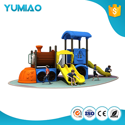 small outdoor playground equipment,commercial Outdoor Playground