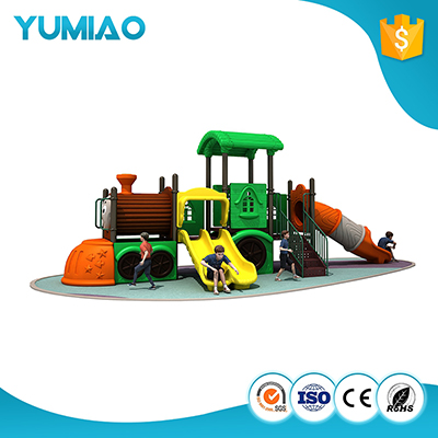 funny children building equipment Color Can be changed according to your request