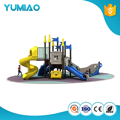 Eco-friendly playground euqipment for kids,children theme park , Fire Control Series,Big Outdoor Sports ground