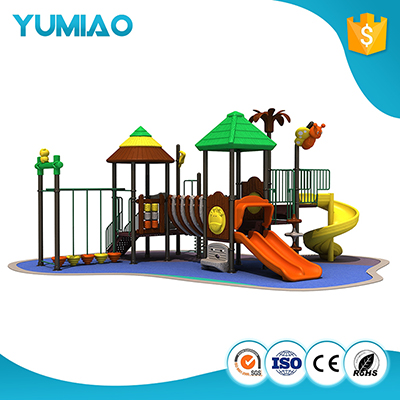 Hot Selling Fashionable Amusement Park China Hot Sale Kids Games Used Outdoor playground