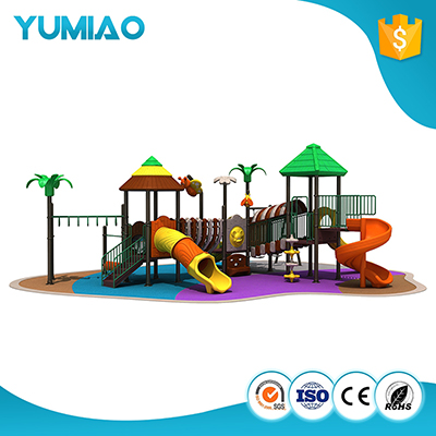 Cheap Hot Sale Kindergarten Outdoor Playgroud