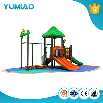 Plastic Slide Type Water Slides Swimming Pool Slides