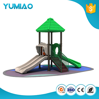 Hot Sale reinforced plastics professional water slides
