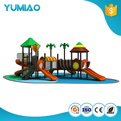 New Design Attractive Hot Sale Water Park Equipment, Water Park Slides
