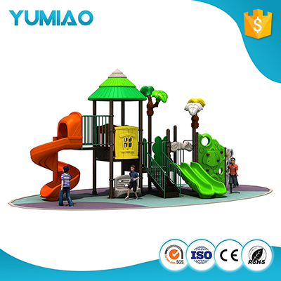 Proper Price China Manufacture Hot Selling children playground