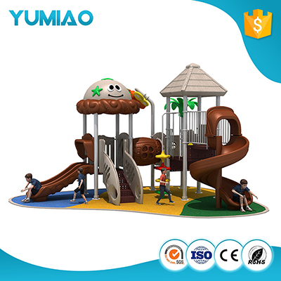 Proper Price China Manufacture Hot Selling playground equipment