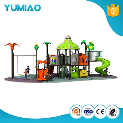 Various Styles Hot Selling children amusement equipment