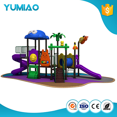 Anti-Fade Various Styles Hot Selling kids play items
