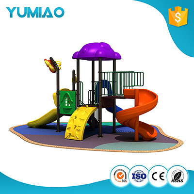creative kids outdoor playground equipment toys