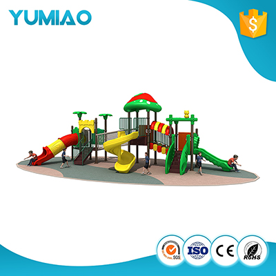 Honest Suppliers Anti-Fade Awesome Playground Equipment