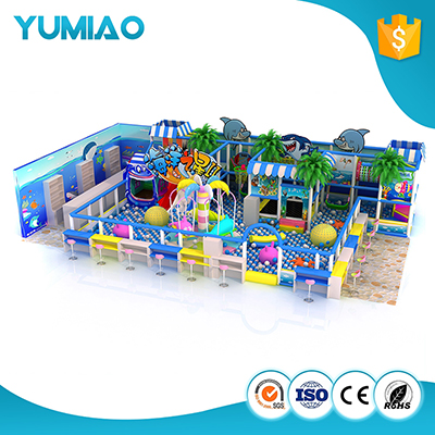 China supplier kids zone playground kid indoor playground