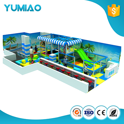 High quality indoor adventure playground for adults kids adventure playground