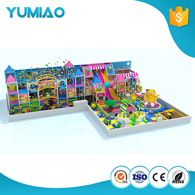 Attractions proof big slides kids indoor playground indoor park amusement rides mcdonalds indoor playground
