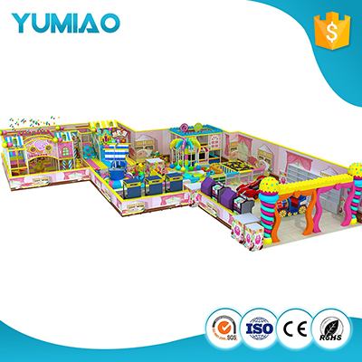 Attractions proof kids playgrounds for sale ocean indoor playground equipment preschool equipment