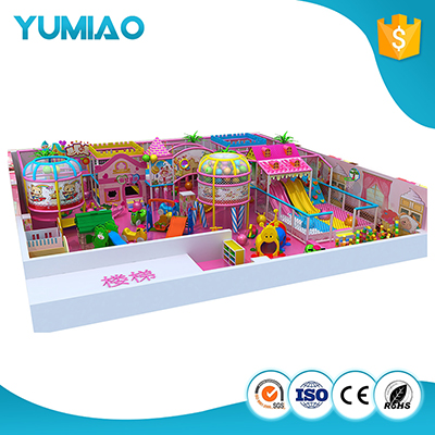 kid indoor rope course playground for sale led indoor playground kids amusement park rides