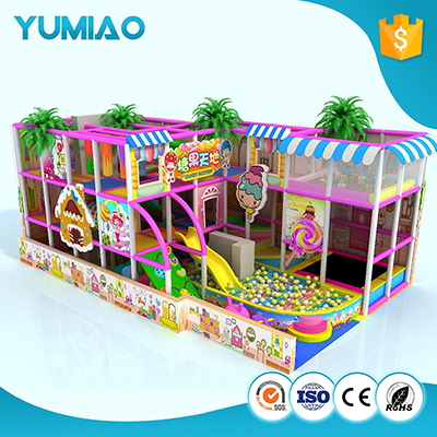 china factory playground indoor for sale indoor playground car baby ball pool