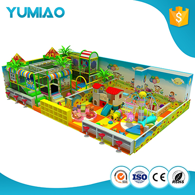 Attractive kids toddler slides and climbers indoor popular playground equipment indoor playground ball pool