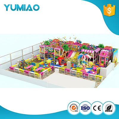 Attractions proof playground gym mcdonalds with indoor playground castle in foreset playground structure