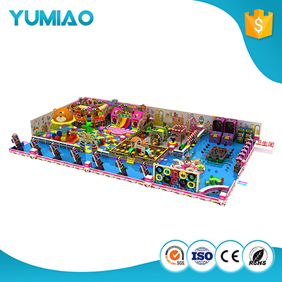 Professional indoor playground toronto equipment for sale water bed