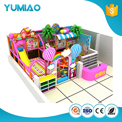 Safety colorful indoor playground mats indoor playground equipment quipment best indoor playground