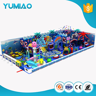 kids area china playground equipment kids rainbow softplay playground