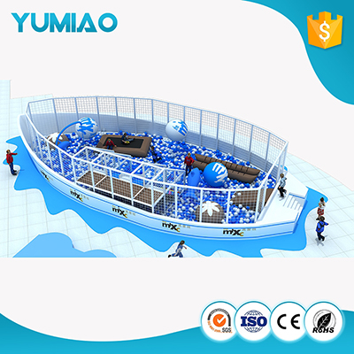 Custom-made indoor soft playground,soft indoor playgrounds for kids