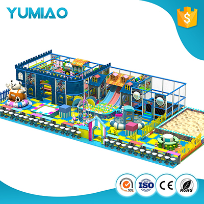 Indoor soft play children games,indoor playground factory sale