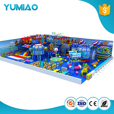 kid indoor playground for kids