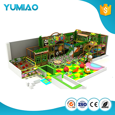 Professional soft indoor playground for sale amusement park playground cheap indoor playground equipment