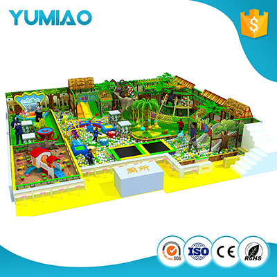 kid china children playground build your own playground slide commercial jungle indoor playground