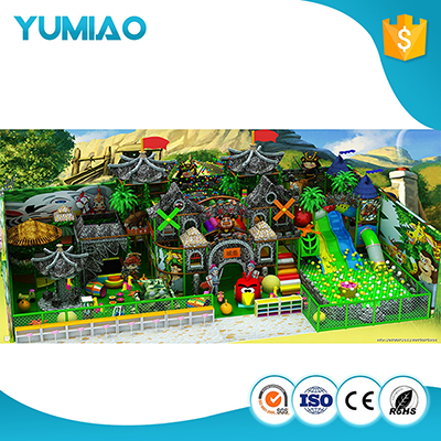 kid cheap indoor playground for sale dinosaur indoor playground children creative indoor playground