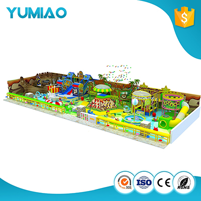 Commercial all plastic outdoor playground structure pvc indoor play ground electric indoor playground