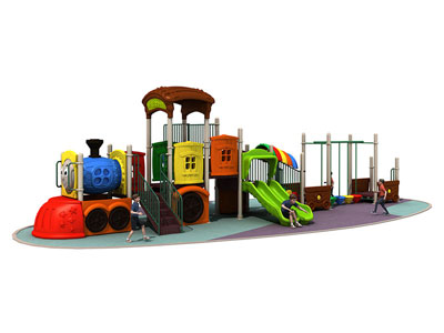 Best Baby Outdoor Garden Toys UK TMS-005