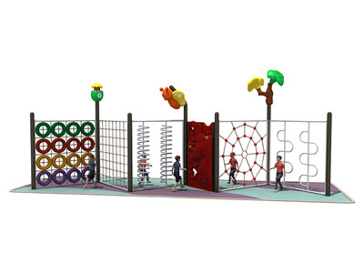 Buy Kids Climbing Net Online at Low Prices In India LP-009