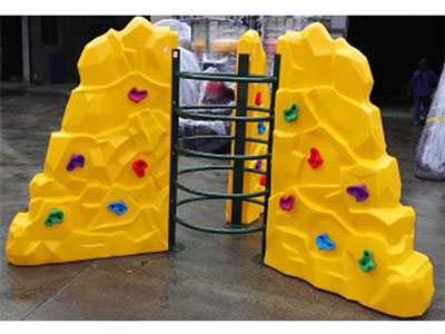 Used Toddler Climbing Toys Outdoor LP-002-1