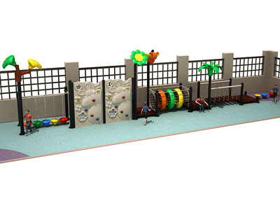DIY Backyard Playground Ideas for Toddlers PG-001