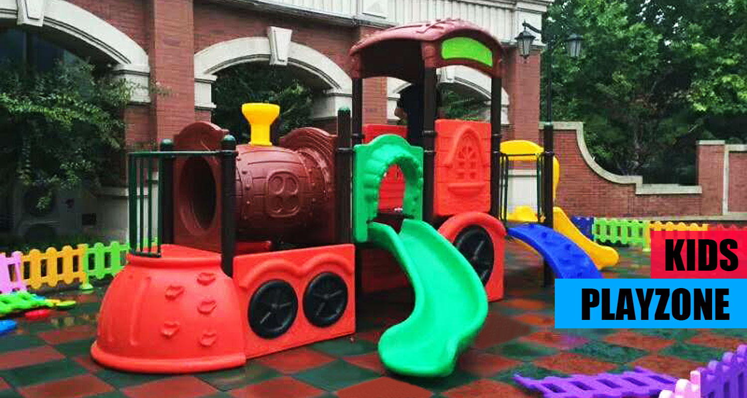 Thomas The Train Kids Outdoor Play Gym on Sale